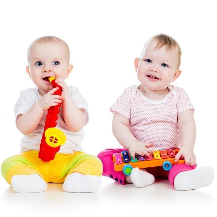 Corsi per bimbi da 0 a 3 anni a bergamo - Bambini in piscina a 3 anni ...