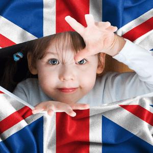 inglese per bambini treviglio